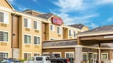 Comfort Suites Columbia River - Astoria Hotels