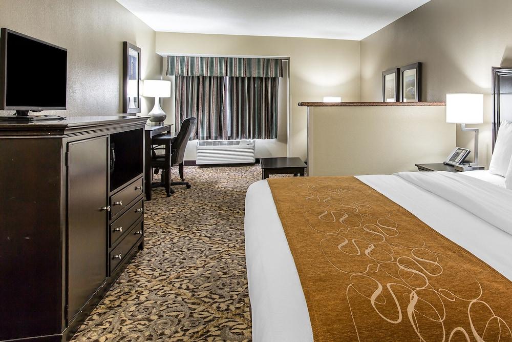 comfort suites columbia river astoria or 3420 leif. Black Bedroom Furniture Sets. Home Design Ideas