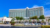 Verona Resort & Spa - Tamuning Hotels