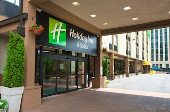 Holiday Inn & Suites Chicago - Downtown