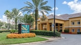 Quality Suites Lake Buena Vista - Orlando Hotels