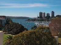 Vibe Hotel Rushcutters Bay (13 of 46)