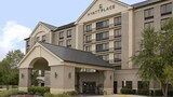 Hyatt Place Kansas City Airport - Kansas City Hotels