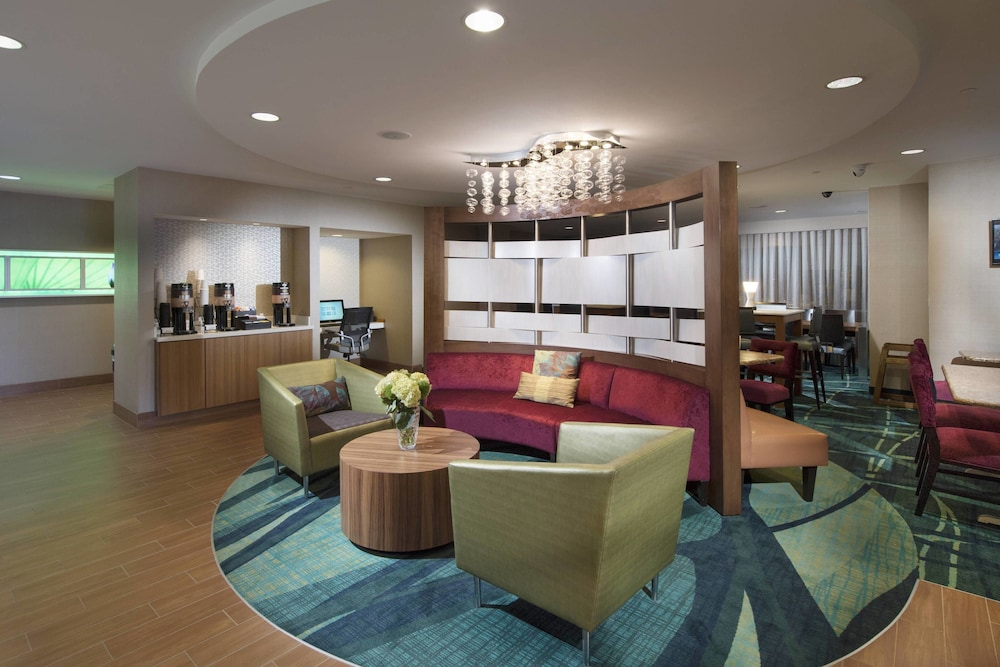 Featured Image, SpringHill Suites by Marriott Atlanta Alpharetta