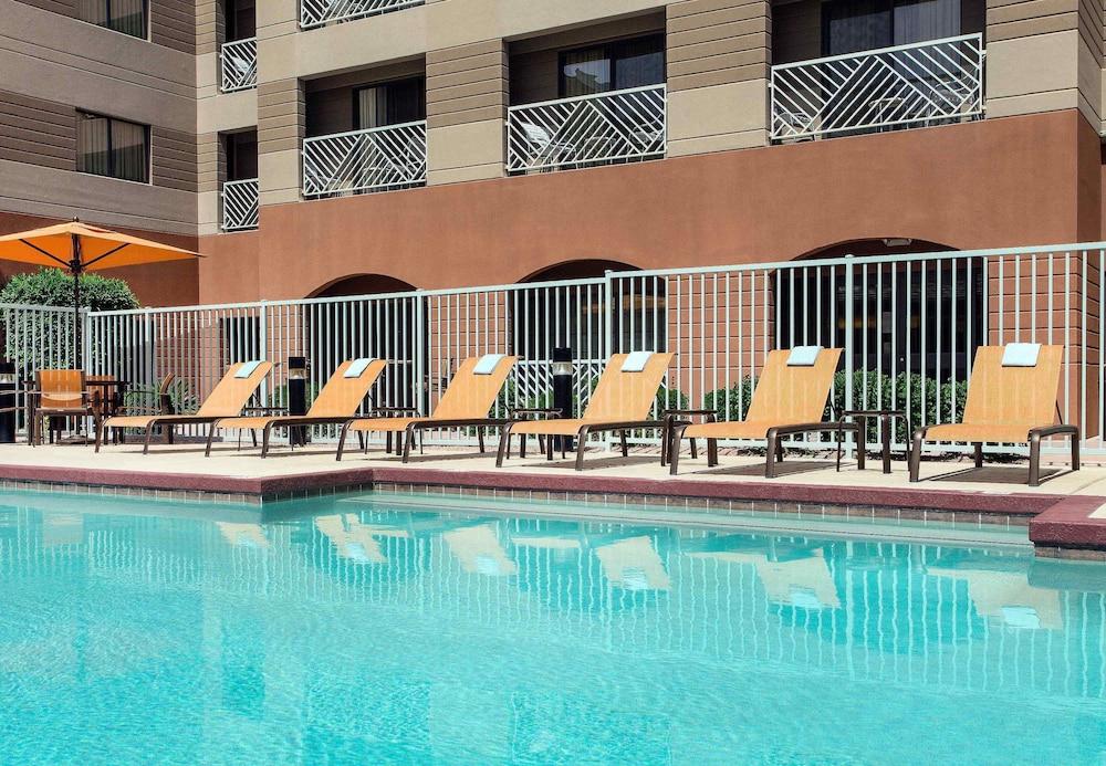 Cheap Hotels Old Town Scottsdale Az