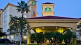La Quinta Inn & Suites Orlando Convention Center - Orlando Hotels