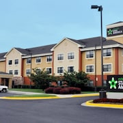Extended Stay America Frederick - Westview Drive