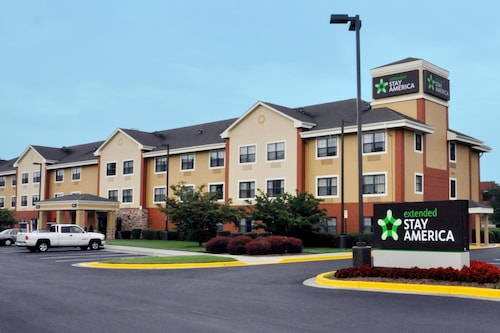 Great Place to stay Extended Stay America Frederick - Westview Drive near Frederick