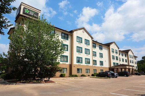 Check Expedia for Availability of Extended Stay America Houston - Galleria - Westheimer