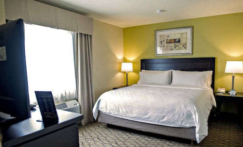 Holiday Inn Express Hotel & Suites Chicago - Libertyville