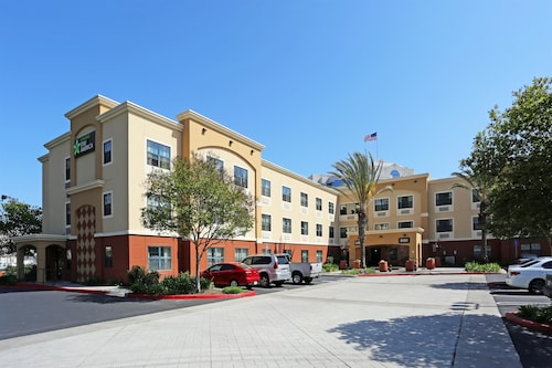Great Place to stay Extended Stay America Orange County - Huntington Beach near Huntington Beach