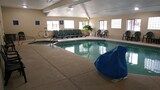 Days Inn and Suites of Payson - Payson Hotels