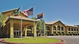 La Quinta Inn & Suites Conference Center Prescott - Prescott Hotels