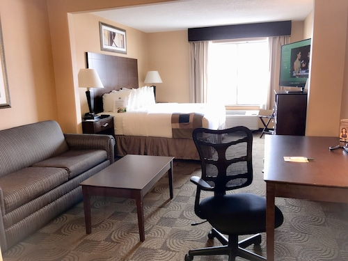 Great Place to stay Wingate by Wyndham Tinley Park near Tinley Park