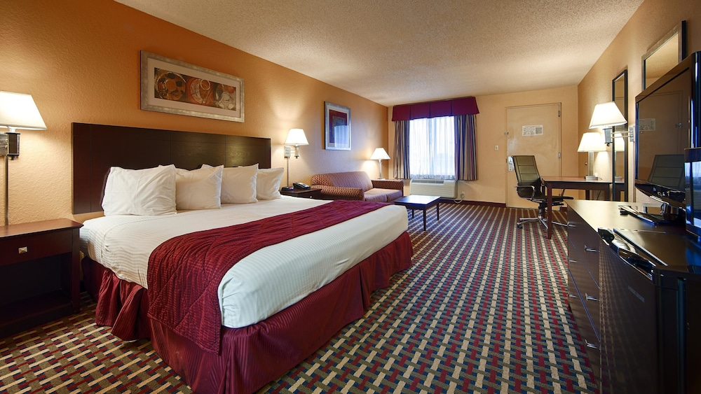 Hotel Rooms In Clewiston Fl