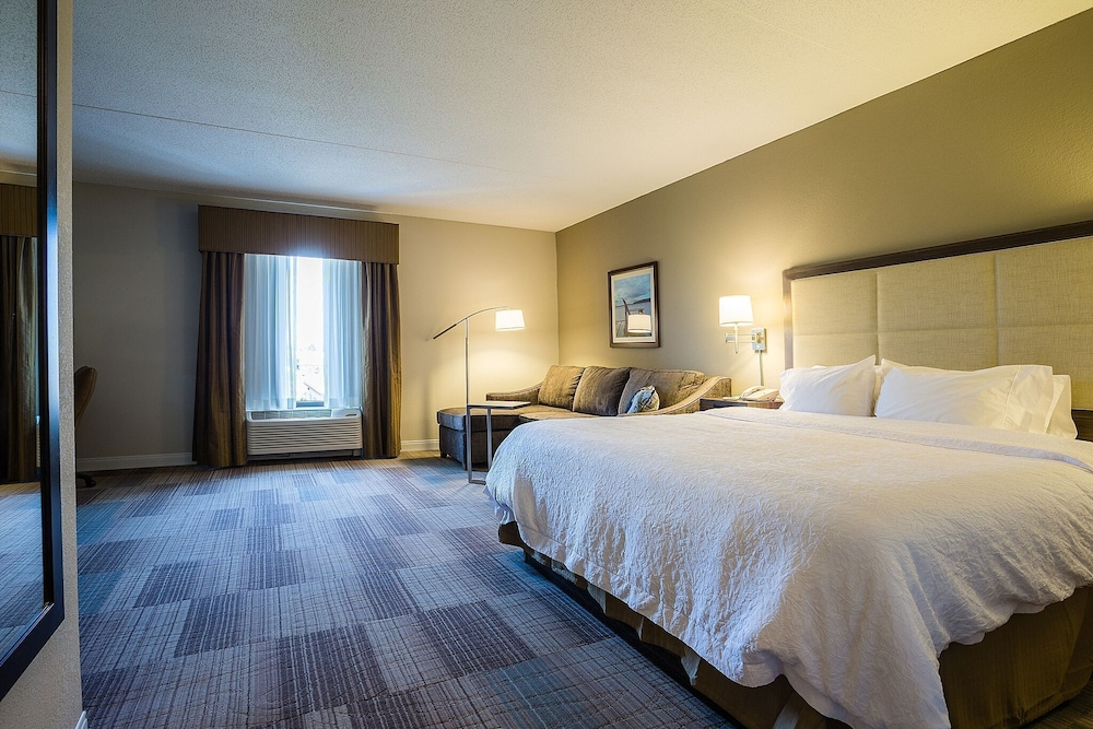 Hampton Inn Somerset 2019 Room Prices 101 Deals Reviews Expedia