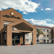 La Quinta Inn & Suites by Wyndham Dublin - Pleasanton