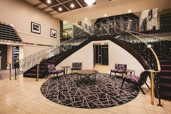 La Quinta Inn & Suites by Wyndham Dublin - Pleasanton, Dublin: 2019
