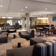 Courtyard by Marriott Milpitas Silicon Valley