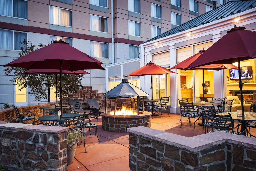 Hilton Garden Inn Denver Airport Deals U0026 Reviews 2018 (Denver, USA) | Wotif