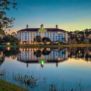 Holiday Inn St. Augustine - World Golf