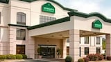 Wingate by Wyndham - Albany - Albany Hotels