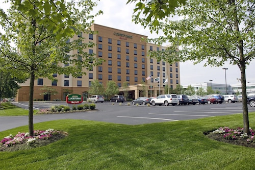 Great Place to stay Courtyard by Marriott Boston Billerica/Bedford near Billerica