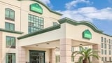 Wingate by Wyndham - Biloxi - D'Iberville Hotels