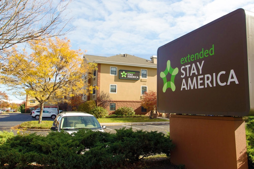 Featured Image, Extended Stay America - Long Island - Bethpage