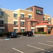 Extended Stay America Washington, D.C. - Tysons Corner