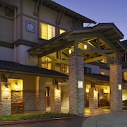 Larkspur Landing Renton - An All-Suite Hotel