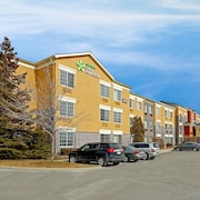 Extended Stay America - Detroit-Southfield-Northwestern Hwy.