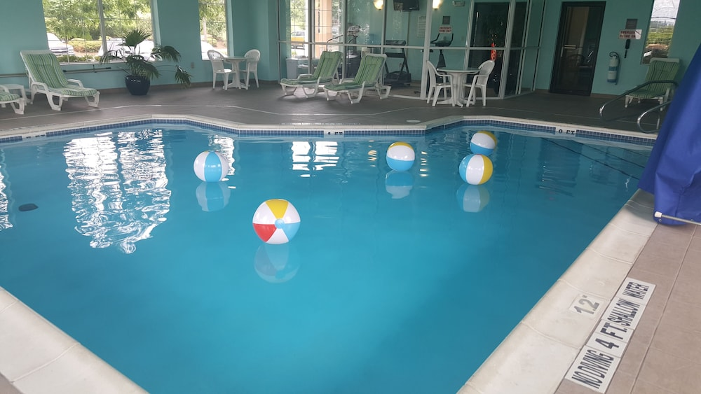 Pool 2 of 26