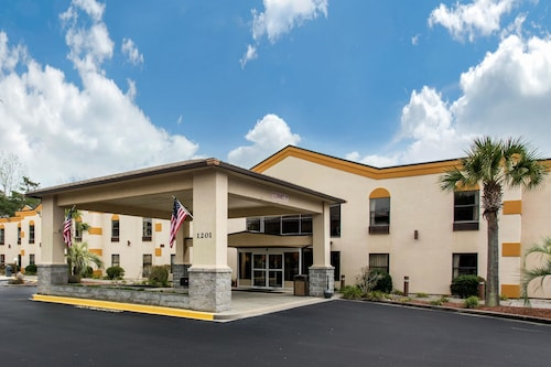 Quality Inn Surfside Myrtle Beach