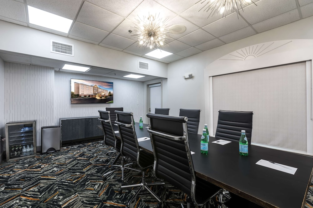 Meeting Facility, Country Inn & Suites by Radisson, Lake Norman Huntersville, NC