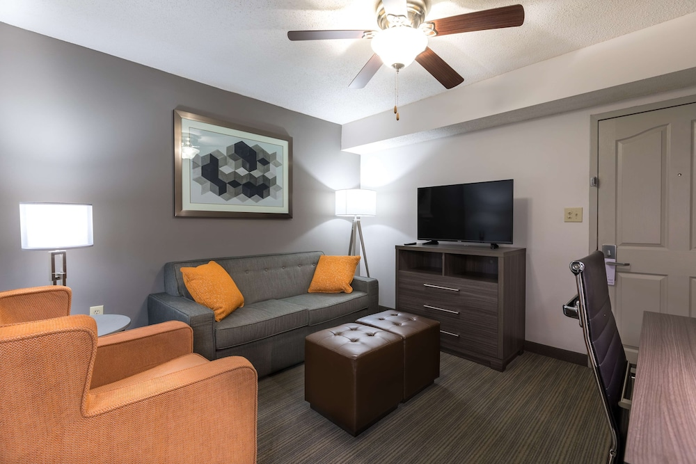 Room Amenity, Country Inn & Suites by Radisson, Lake Norman Huntersville, NC