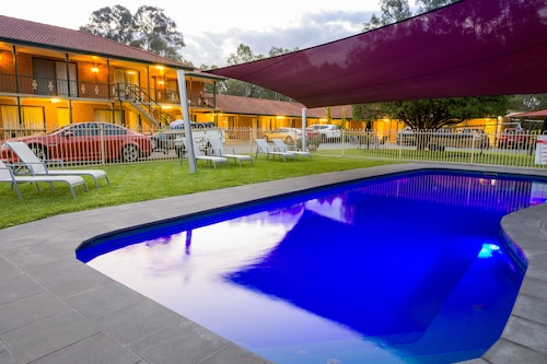 Pet Friendly Accommodation High Country: Best Dog Friendly Hotels