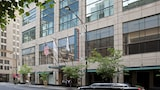 Homewood Suites by Hilton Chicago Downtown - Chicago Hotels