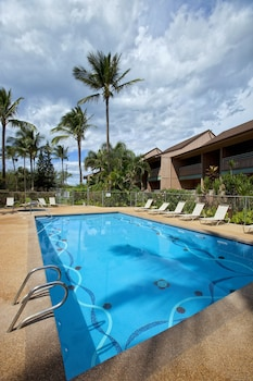 Kihei Bay Vista - Maui Condo & Home