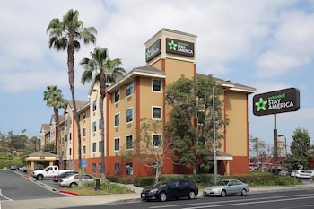 Extended Stay America Los Angeles - LAX Airport