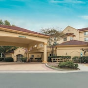 La Quinta Inn & Suites by Wyndham Raleigh/Durham Southpoint