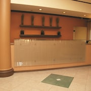 La Quinta Inn & Suites Raleigh/Durham Southpoint