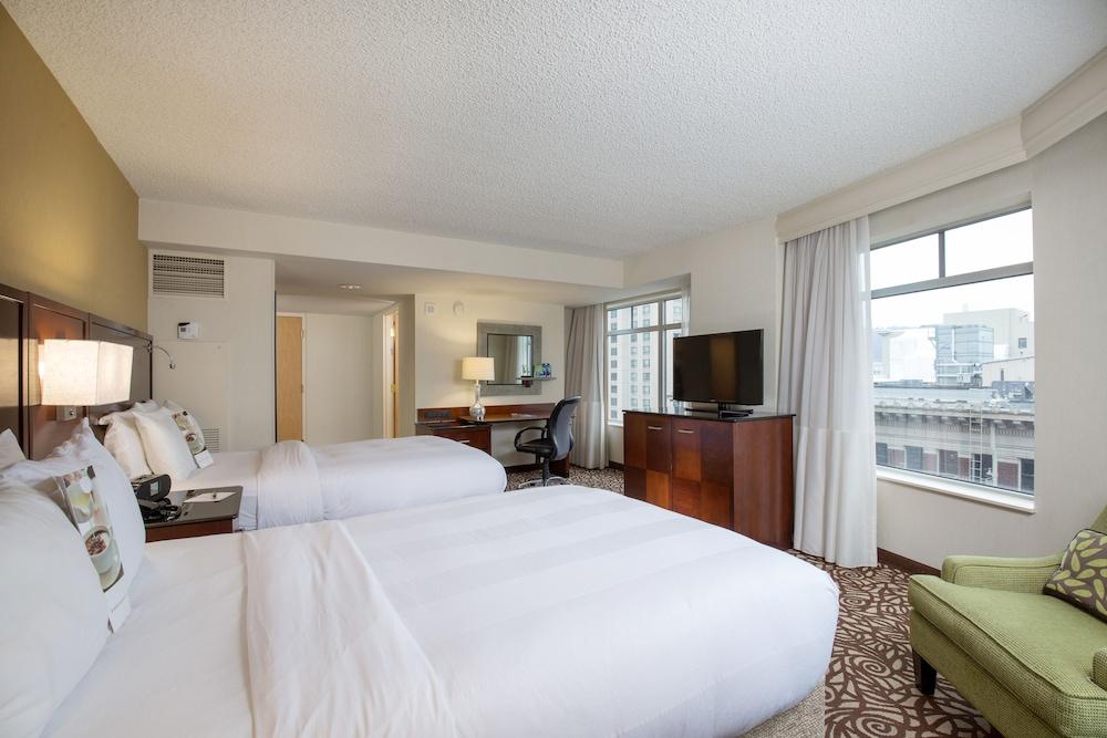 Portland Marriott City Center 2019 Room Prices 110 Deals