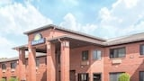 Days Inn Phenix City Near Fort Benning - Phenix City Hotels