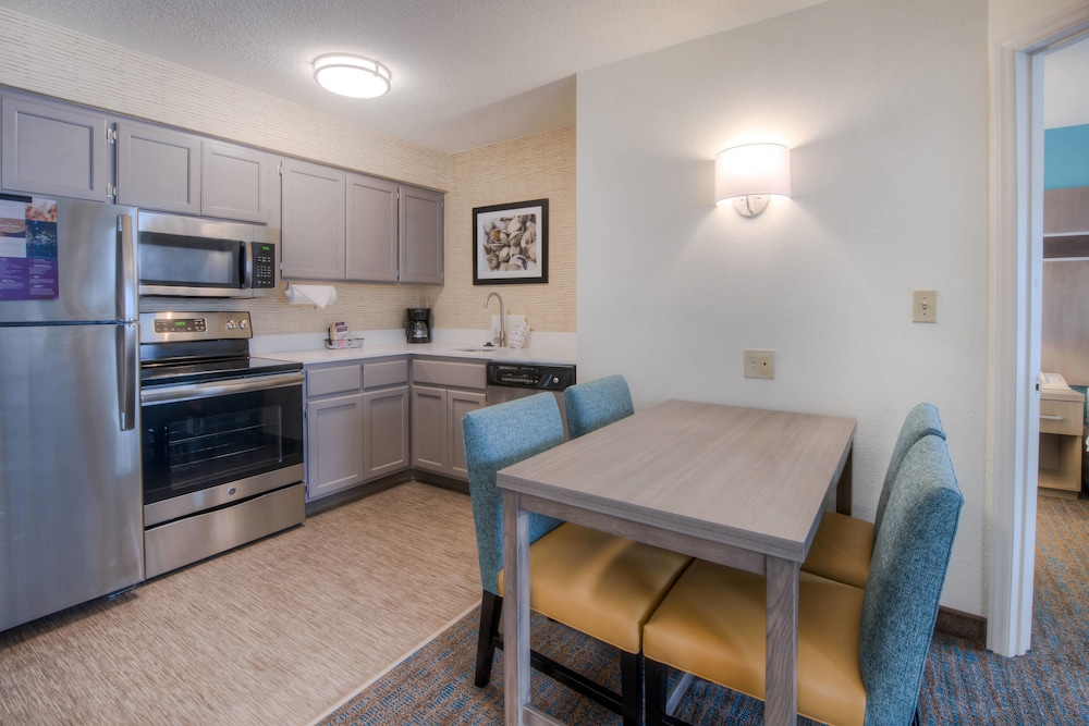Featured Image, Residence Inn by Marriott Wilmington Landfall