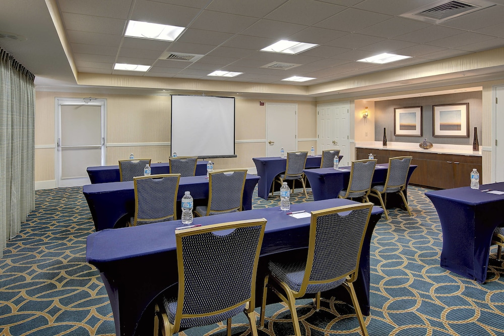 Meeting Facility, Residence Inn by Marriott Orlando Convention Center