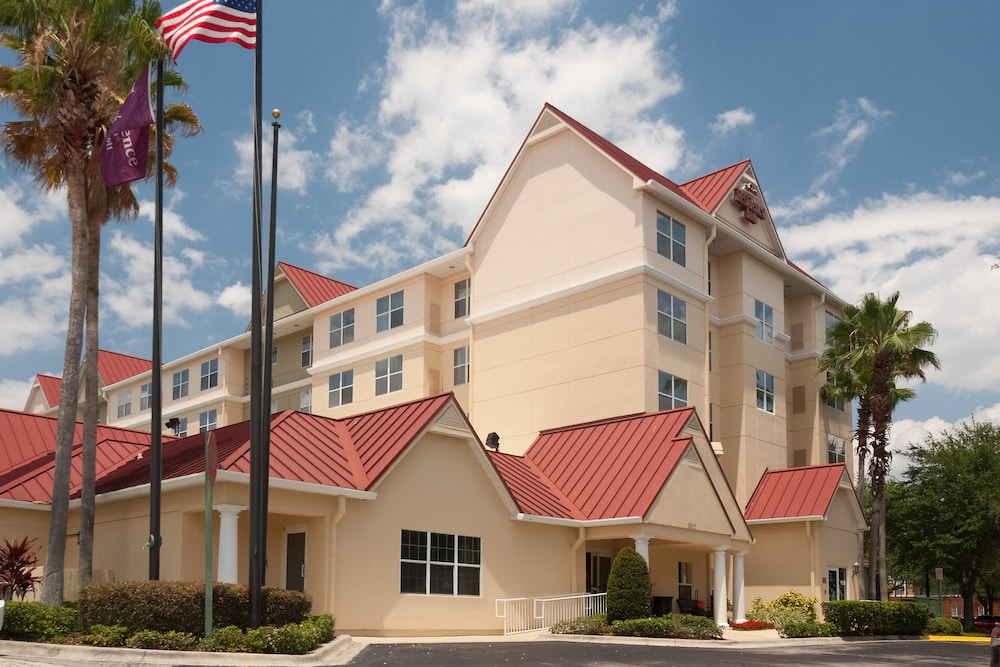 Featured Image, Residence Inn by Marriott Orlando Convention Center