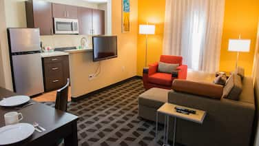 TownePlace Suites by Marriott Houston NASA/Clear Lake
