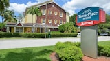 TownePlace Suites By Marriott Miami Lakes - Miami Lakes Hotels
