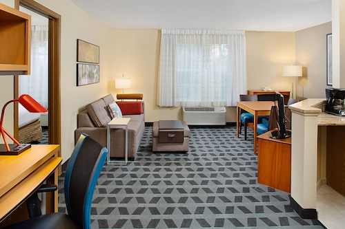 Towneplace Suites by Marriott Horsham